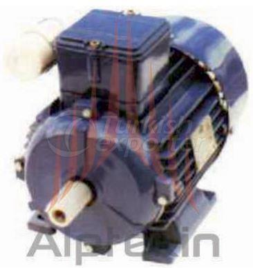 Spare Parts ALP-120
