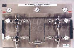 Medical Gas Systems
