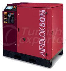 Medical Air Compressors