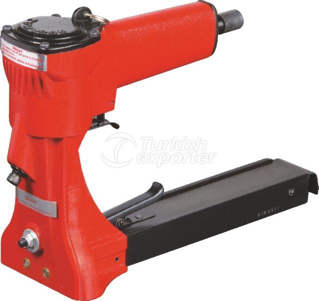 Cardboard Box Sealing Gun