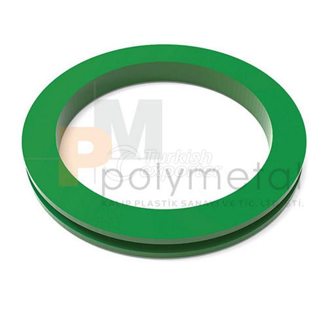 Carpet Machine Parts PLP 0331