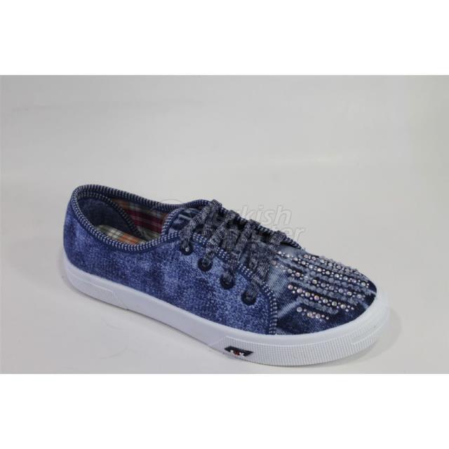 Shoes 3471-7