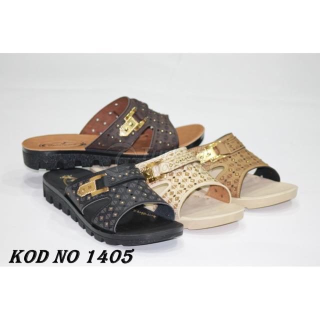 Slippers 1405