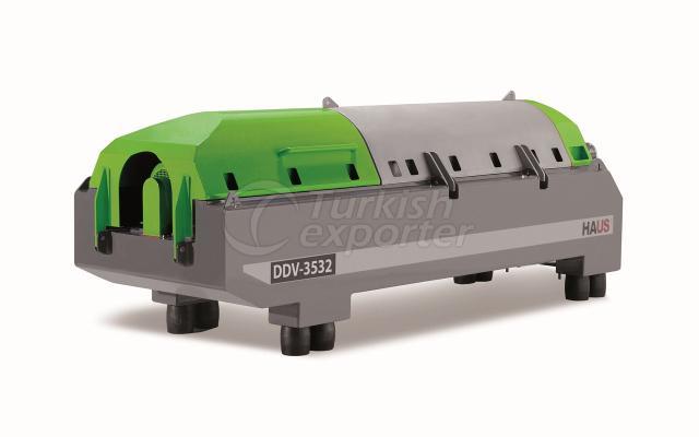 Decanter DDV 3532