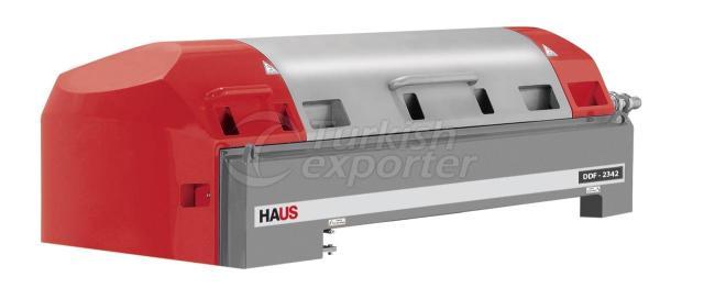 Decanters HAUS DDF 2342