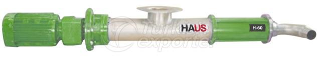 Mono Pump H-60