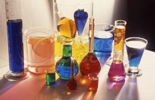 Setas Nyloset Acid Dyes