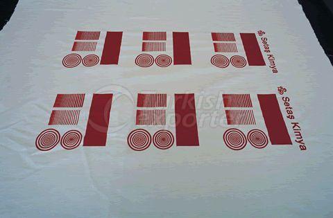 Setas Setanthren Indanthren Printing Dyes