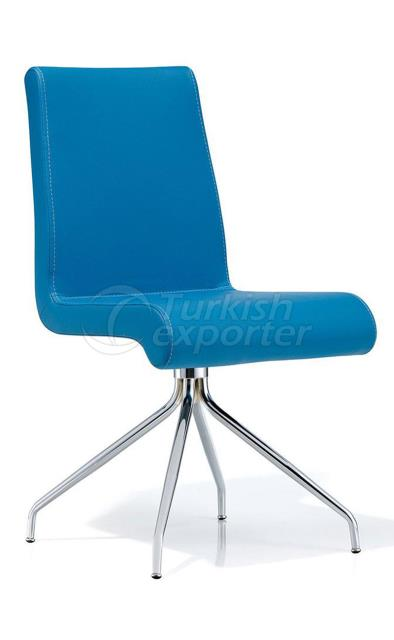 Metal Chairs ZAFIRA SS307