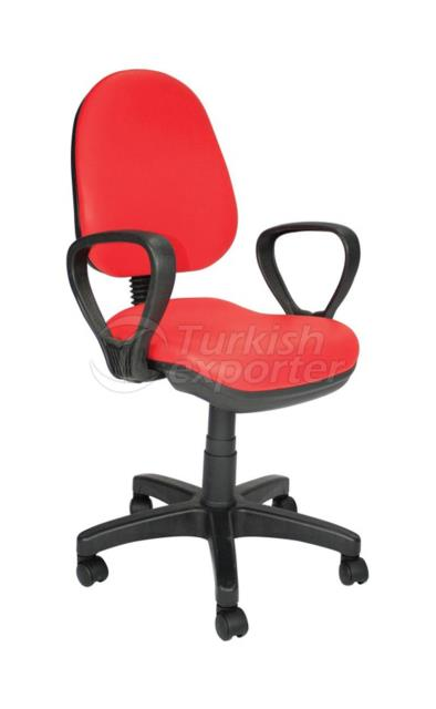 Office Chairs MN01