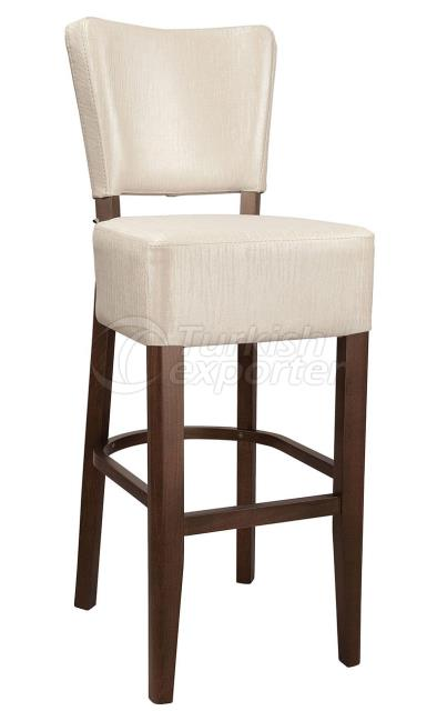 Bar Stools BRUNCH MAXI DS784
