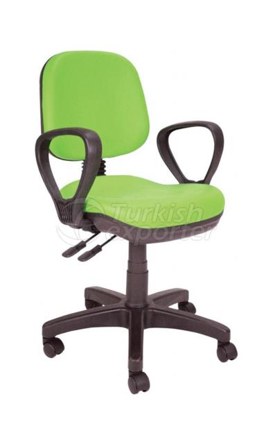 Office Chairs ST04