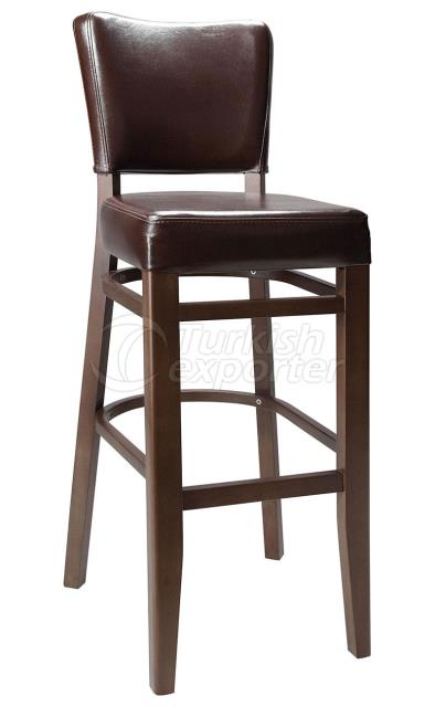Bar Stools BRUNCH MINI DS704
