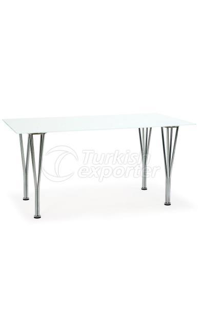 Metal Tables Jenny CM241