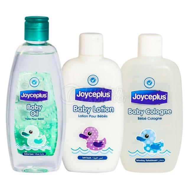 Baby Care , BABY OIL, BABY LOTION,