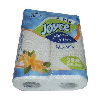 Kitchen Towel Joyse