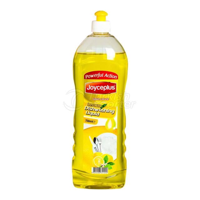 Dishwashing Liquid 750 ml