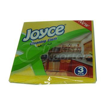 Cleaning Cloth Joyce