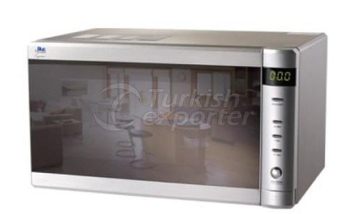 Microwave Oven Equinox BH708MW