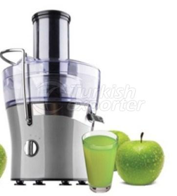 Solid Juicer Remedy BH512JE