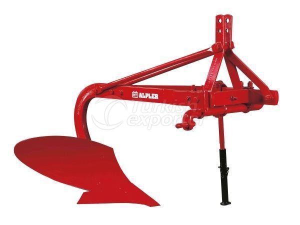 Standard Plough
