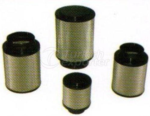 Marine Engine Filters