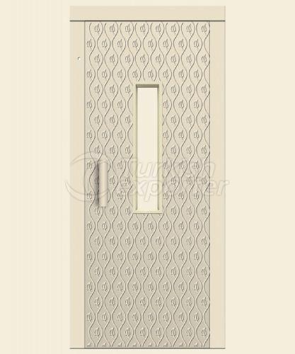 Elevator Door A-4269