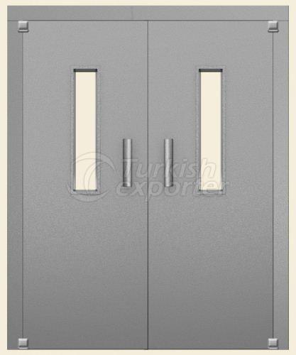 Elevator Door A-4261