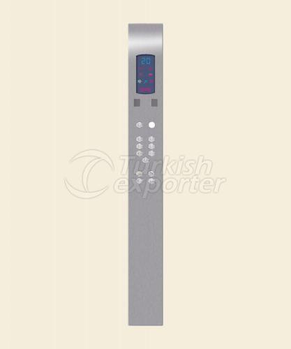 Elevator Button LXCN-2000