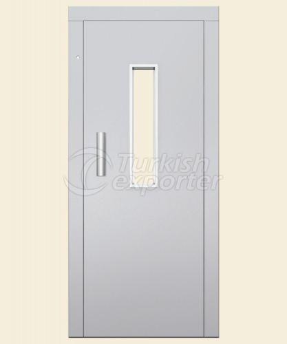 Elevator Door A-4257