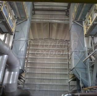 air ventilation tubes manufacturer