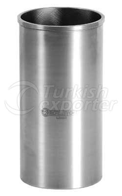 Deutz cylinder liner 1011 (ø91mm)