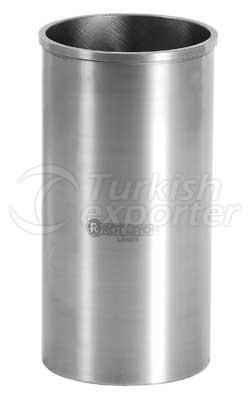 Deutz cylinder liner 1012 (ø94mm)