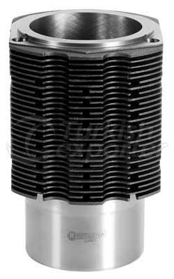 Deutz cylinder liner 413 (ø120mm)
