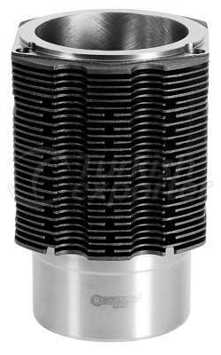Deutz cylinder liner 413/154 (ø125mm)