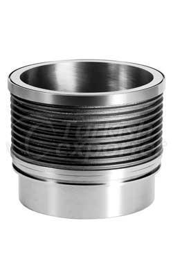 Atlas Copco cylinder liner (ø220mm)