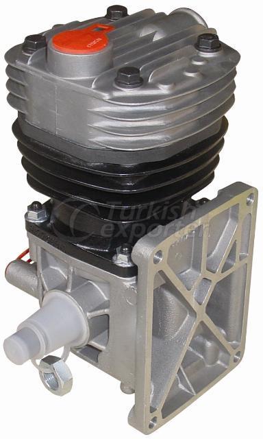 Air Cooler Compressor LK 1813