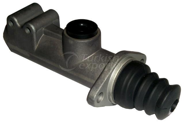 Clutch Mater Cylinder1361136