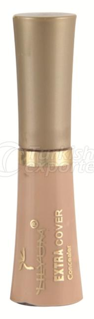 Extra Cover Concealer Lilyum