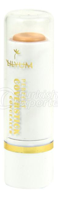 Perfect Coverstick Concealer Lilyum