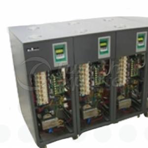 SVR33 Static Voltage Regulator