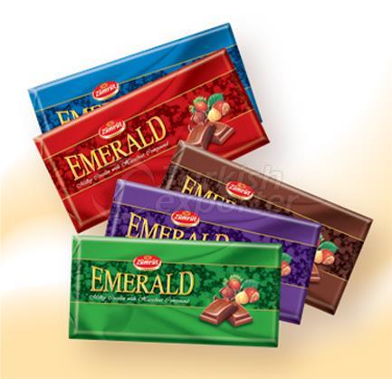 EMERALD-1403