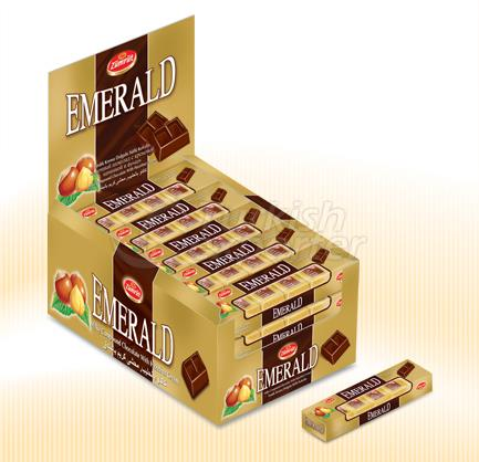 EMERALD-4640