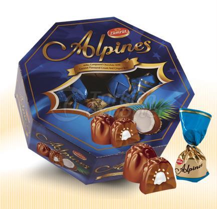 ALPINES-(octagonal)-Coconut