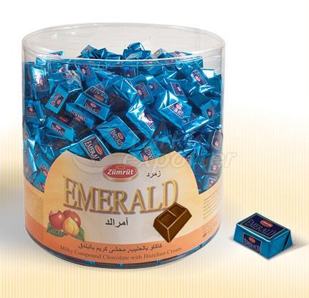 EMERALD-4610