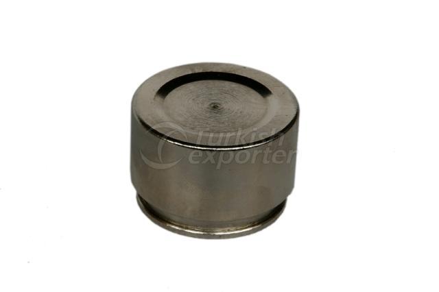 Front Caliper Piston 47732-30010