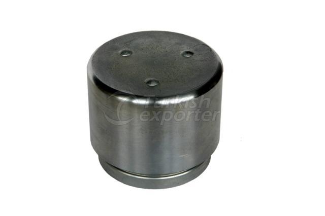 Front Caliper Piston 58122-44010