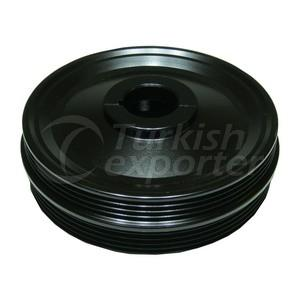 Crank Pulley FS05-11-401