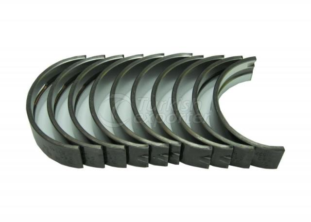 Engine Bearing 11701-0D020-03