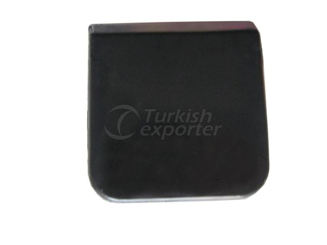 Tow Hook Cover 622A0JD001